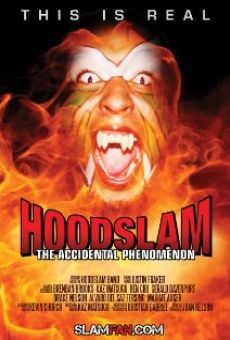 Hoodslam: The Accidental Phenomenon on-line gratuito