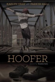 Hoofer online streaming
