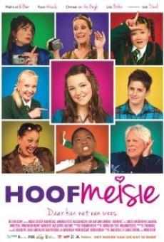 Hoofmeisie on-line gratuito
