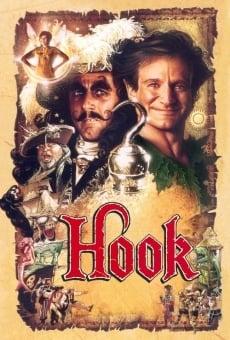 Hook on-line gratuito
