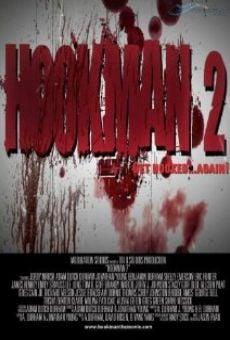 Hookman 2 on-line gratuito