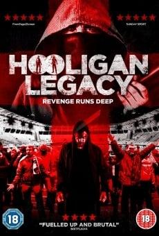 Hooligan Legacy online kostenlos
