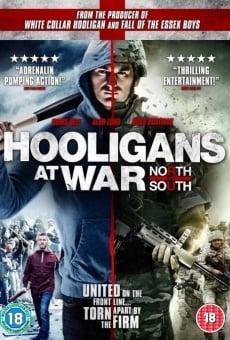 Hooligans at War: North vs. South online