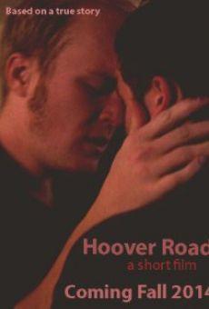 Ver película Hoover Road