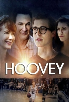 Hoovey online streaming