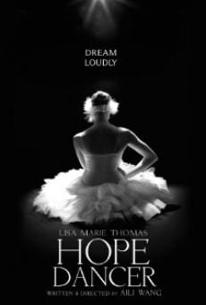 Ver película Hope Dancer