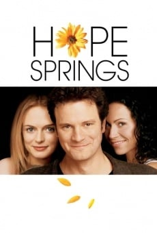 Hope Springs online gratis