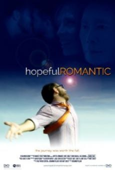 Ver película Hopeful Romantic