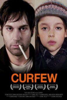 Curfew streaming en ligne gratuit