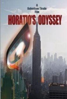 Watch Horatio's Odyssey online stream