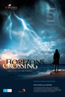 Horizons Crossing online streaming