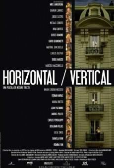Horizontal / Vertical