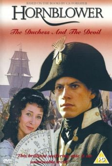 Hornblower: The Duchess and the Devil on-line gratuito