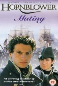 Hornblower: Mutiny en ligne gratuit