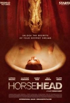 Horsehead online streaming