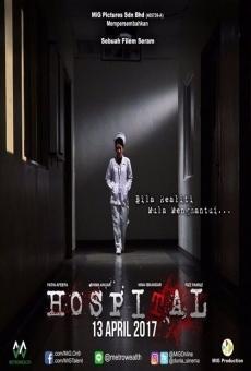 Hospital gratis