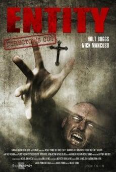Ver película Hostage