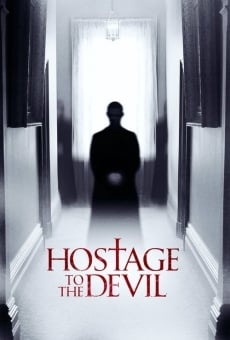 Película: Hostage to the Devil