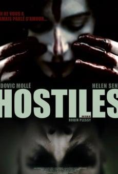 Hostiles gratis
