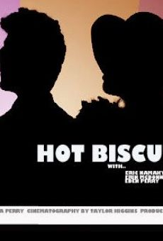 Hot Biscuit on-line gratuito