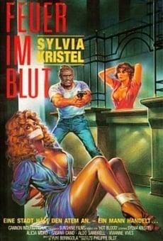 Ver película Hot Blood