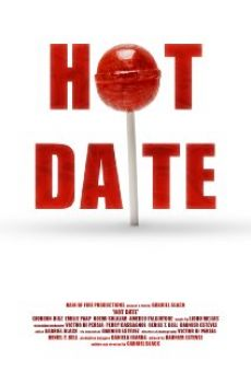 Hot Date online free