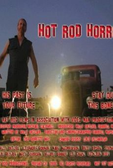 Hot Rod Horror online