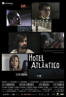 Hotel Atlantico on-line gratuito