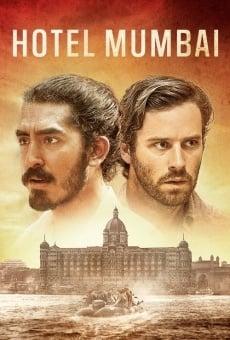 Ver película Hotel Bombay