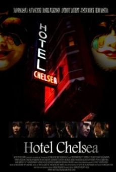 Hotel Chelsea on-line gratuito
