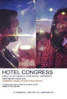 Ver película Hotel Congress