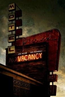 Ver película Hotel sin salida