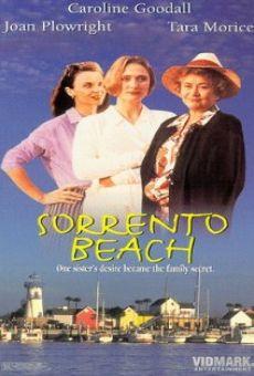 Ver película Hotel Sorrento