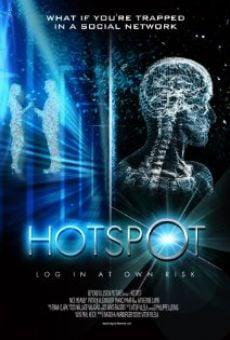 Hotspot online