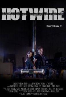 Hotwire online