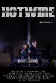 Ver película Hotwire