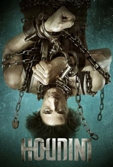 Ver película Houdini