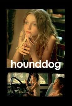 Hounddog online