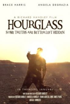 Hourglass online streaming