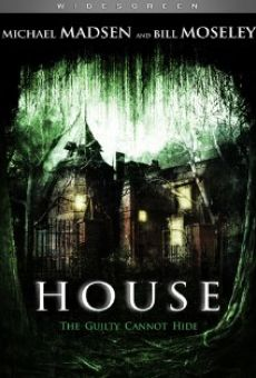 House on-line gratuito