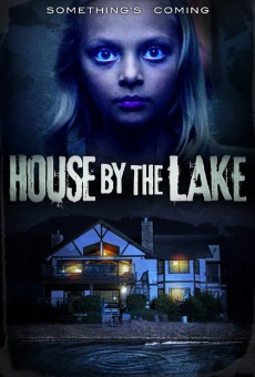 House by the Lake gratis