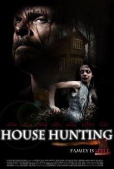 Ver película House Hunting