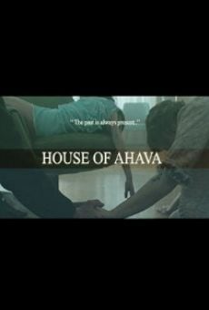 House of Ahava online free