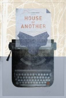 Película: House of Another