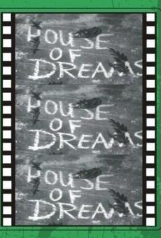 House of Dreams online kostenlos