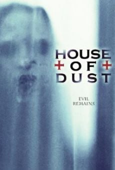 House of Dust online kostenlos