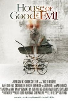 House of Good and Evil on-line gratuito