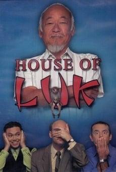 Casa de Luk