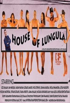 Ver película House of Lungula