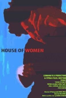 House of Women on-line gratuito